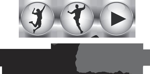 sportstory_symbol2